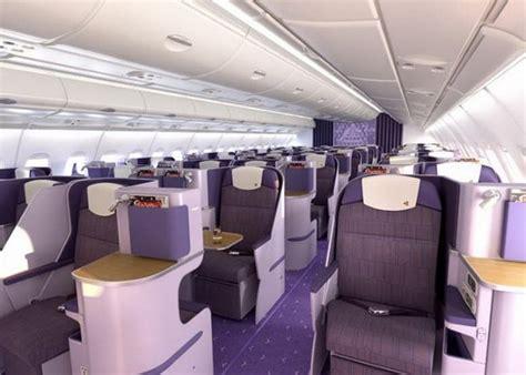 airways reservation siege découvrez l 39 intérieur de l 39 a380 aisé et luxueux