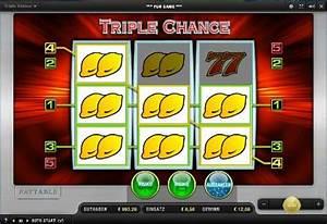 Grundriss Zeichnen Online Ohne Anmeldung : online casino erfahrung lucky lady charme kostenlos ~ Lizthompson.info Haus und Dekorationen