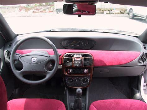 Tappezzeria Lancia Y Rivestimento Cruscotto Lancia Y