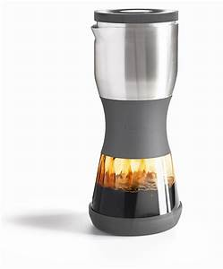 Duo Coffee Steeper  U2013 Fellow Products