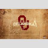 Nike College Football Wallpaper | 2560 x 1600 jpeg 1152kB