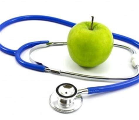 mononucleosi alimentazione dieta mononucleosi eliminiamo ogni genere di cibo grasso