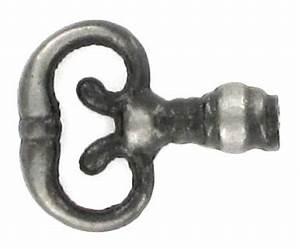 Serrurier Le Cannet : fausse cl acier argent ~ Premium-room.com Idées de Décoration