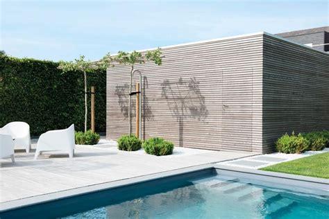 Best 25+ Modern Pools Ideas On Pinterest