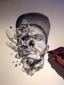 Tumblr Dope Drawings Pencil