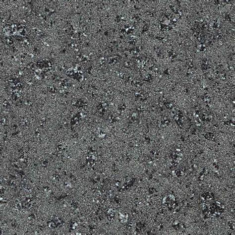 Corian Solid Surface Sheet by Graylite Corian Sheet Material Buy Graylite Corian