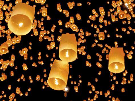 lcher de lanternes mariage l 226 cher de lanternes mariage id 233 e d animation originale