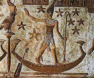Osiris - Crystalinks