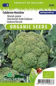 Brokkoli Samen Kaufen : brokkoli groene calabrese natalino eko kaufen samen bestellen f r nur ~ Orissabook.com Haus und Dekorationen