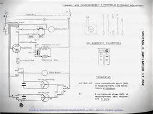 watch more like kenmore washer model 110 schematic heating systems on kenmore model 110 washing machine wiring diagram
