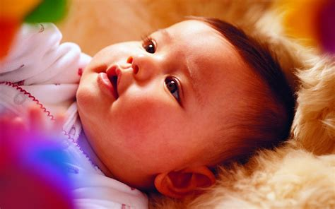 Category Baby Wallpapers Hdesktopscom