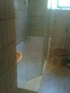 Umbau Badewanne Zur Dusche : renobad 02774 6314 ~ Orissabook.com Haus und Dekorationen
