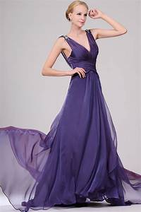 robes de mode modele robe longue mousseline With robe mousseline longue