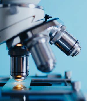 medical devices registrierung  nigeria mit nafdac lex