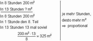 Dreisatz Rechnung : einf hrung in den dreisatz mathe brinkmann ~ Themetempest.com Abrechnung
