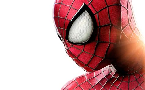 amazing spider man  windows  theme themepackme