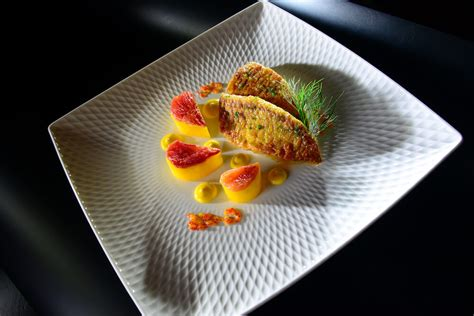 cours de cuisine pour enfants le lexique restaurant carte gastronomique à ève