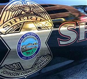 Johnson County Kansas Sheriff's Department | EIOBoard Case ...