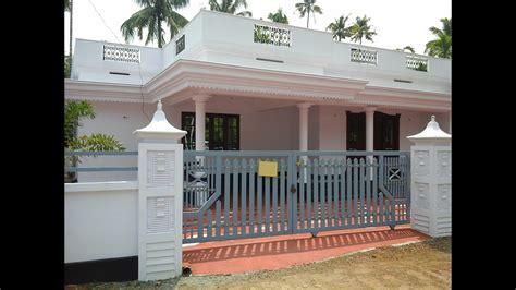 single floor  bhk house  sale  kochi angamaly