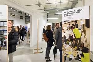 Les 4 Murs Bordeaux : co urbanisme bordeaux hors les murs pavillon de l ~ Zukunftsfamilie.com Idées de Décoration