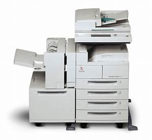 photo gallery from xerox including product shots With document copier