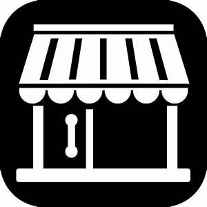 ACG Department Store Svg Png Icon Free Download (#325989 ...