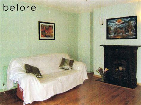 apartment bathroom decorating ideas rental apartment bathroom decorating ideas house decor Rental