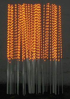 Decorative Reflective Driveway Markers by 1000 Images About Reflective Driveway Markers On