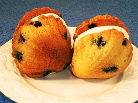 cranberry island kitchen whoopie pie recipe quot gourmet blueberry whoopie pies made in maine whoopie 9506