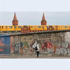 Fotos Auf Leinwand : foto auf leinwand berlin oberbaumbr cke street art de ~ Eleganceandgraceweddings.com Haus und Dekorationen