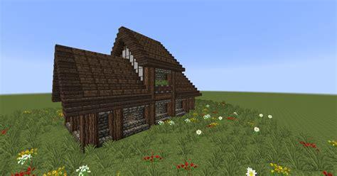 Holz Mod Minecraft Pe Herunterladen - Minecraft hauser download und einfugen