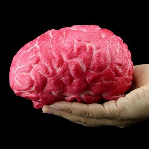 nep hersenen maken