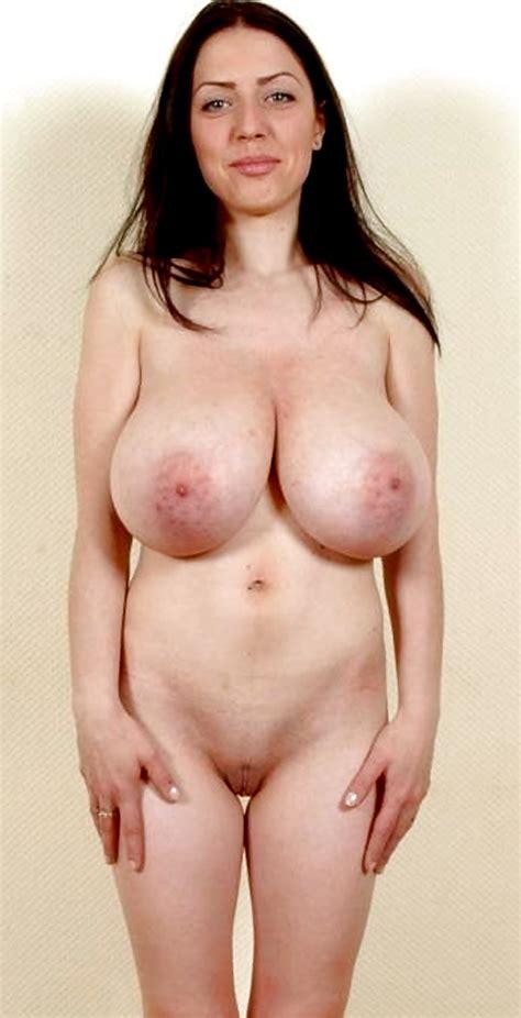 Amateur Mom Wife Nude Pics XHamster
