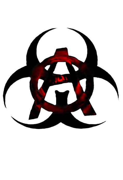 cool looking designs cool toxic logo clipart best