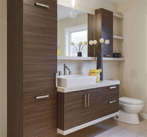 fabrication armoire cuisine inspirez vous conception et fabrication d 39 armoires de