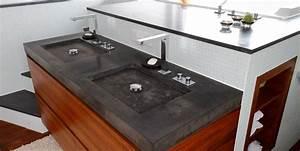 Waschtische Für Badezimmer : badezimmer waschtisch ideen design ideen ~ Michelbontemps.com Haus und Dekorationen