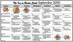 assisted living activity calendar template templates With activity calendar template for seniors