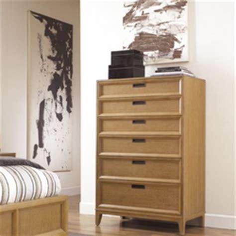 gallery furniture    reviews furniture