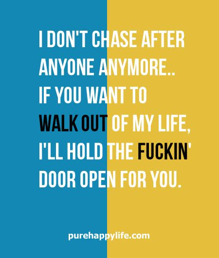 Dont Walk Out Of My Life Quotes