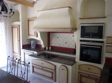 cuisine proven 231 ale vaucluse avignon nimes gard st remy de provence 13 84
