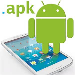 apk android installing apk file 1mhowto