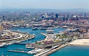 Valencia City Break Guide  Valencia Spain