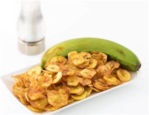 cuisine banane plantain 1000 idées sur le thème recette banane plantain sur