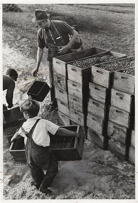 filearthur rothstein american   child labor