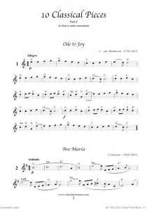 Oh Christmas Tree Piano Notes