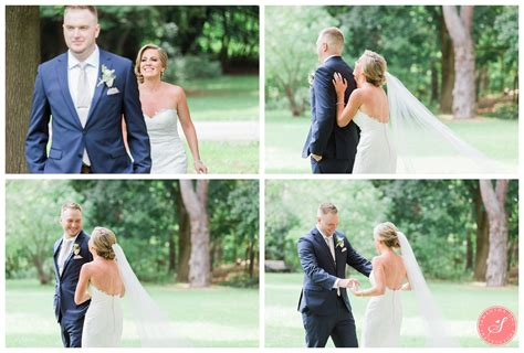 First Look  Five Reasons Why  Wedding Photography Tips