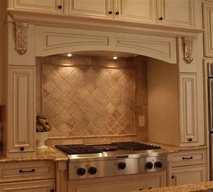 17 Best Images About Kitchen Remodel On Pinterest Image
