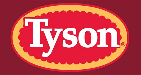CEO of Tyson Meat Packers is Excited for the Future of ...