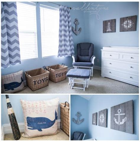 Boys Bedroom Ideas For Small Rooms by Baby Nursery Neat Method