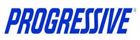 progressive car insurance phone number progressive insurance budget car insurance phone